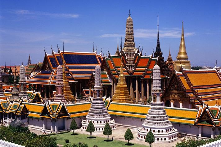 feature-day-2-bangkok