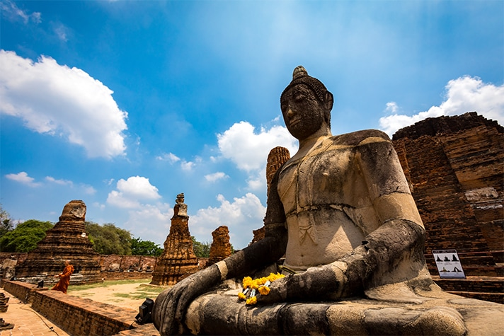 feature-day-3-bangkok