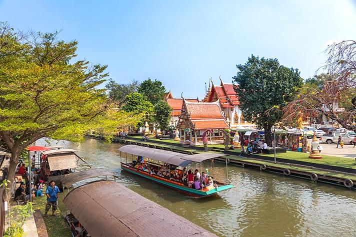 feature-day-4-bangkok