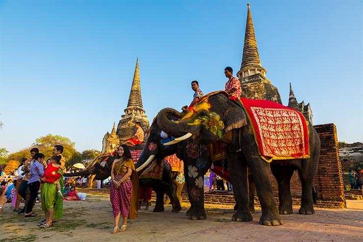 feature-day-5-bangkok-hong-kong