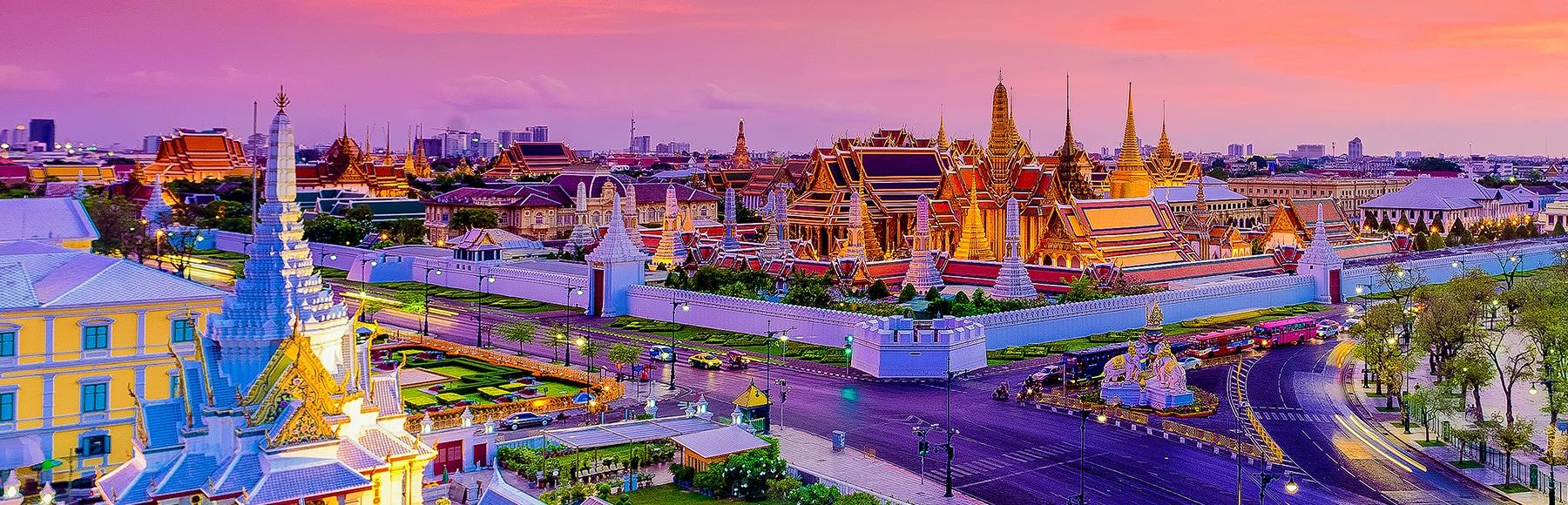 masthead-bangkok-hongkong-v2