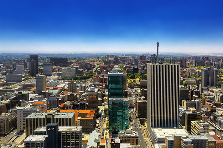 img-itinerary-african-day-1-johannesburg