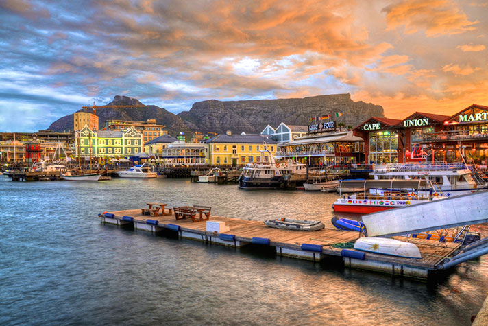 img-itinerary-african-day-15-cape-town