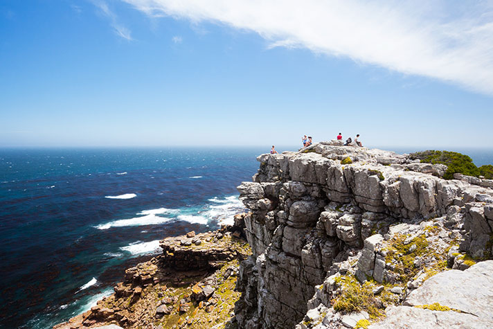 img-itinerary-african-day-17-cape-of-good-hope