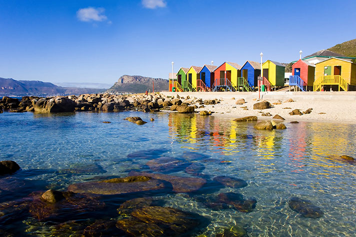 img-itinerary-african-day-18-cape-town-free-day