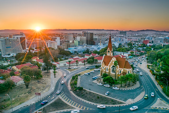 img-itinerary-african-day-3-windhoek