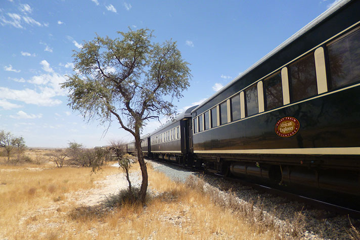 img-itinerary-african-day-4-african-explorer