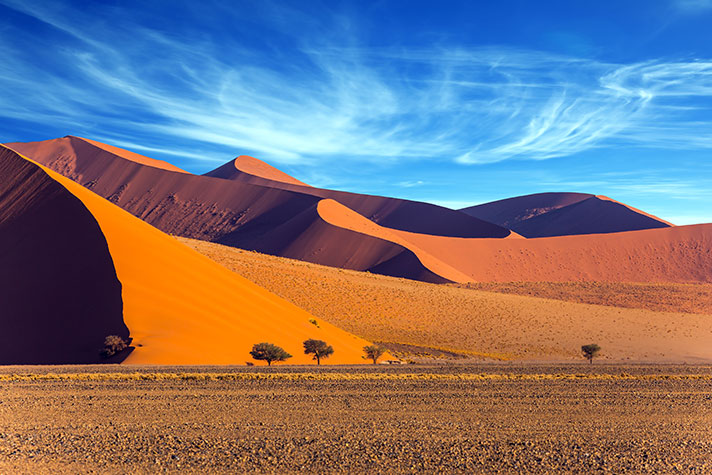 img-itinerary-african-day-8-the-namib-naukluft