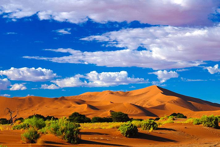 img-itinerary-african-day-9-sand-dunes-namib