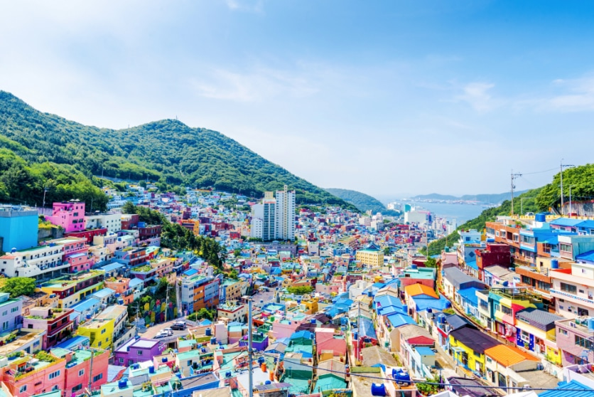img-blog-korea-busan-gamcheon-culture-village-1