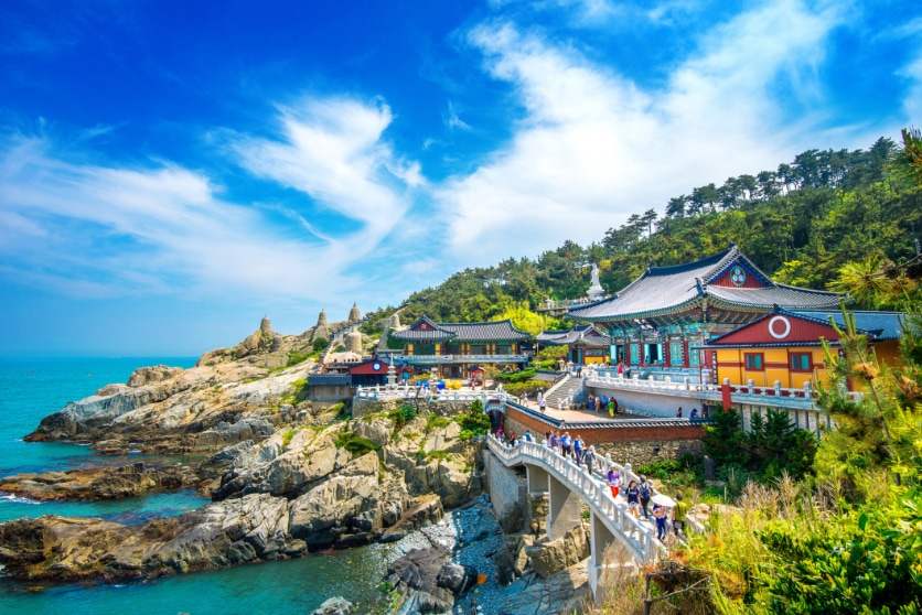img-blog-korea-busan-haedong-yonggungsa-temple-1