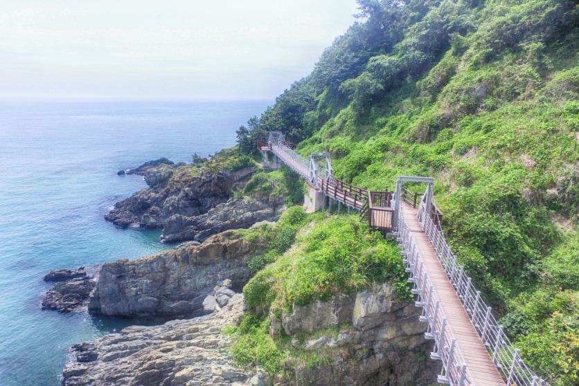img-blog-korea-busan-igidae-park-1