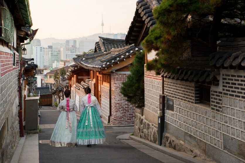 img-blog-korea-seoul-bukchun-hanok-village-1