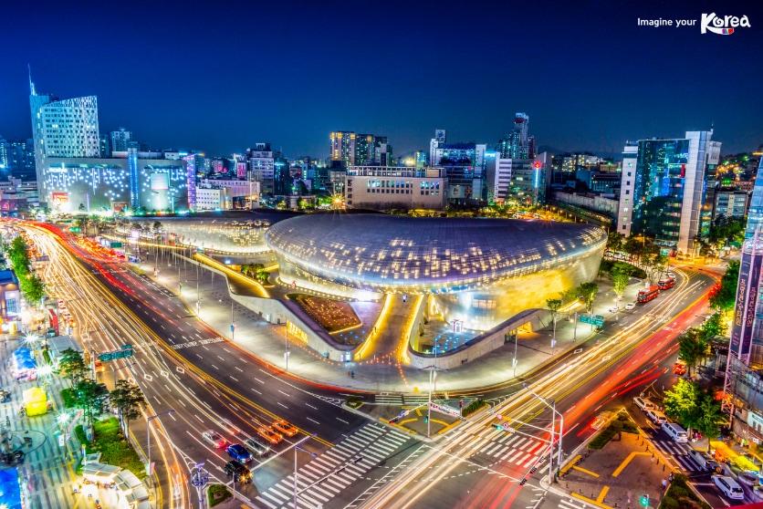 img-blog-korea-seoul-dongdaemun-design-plaza-1