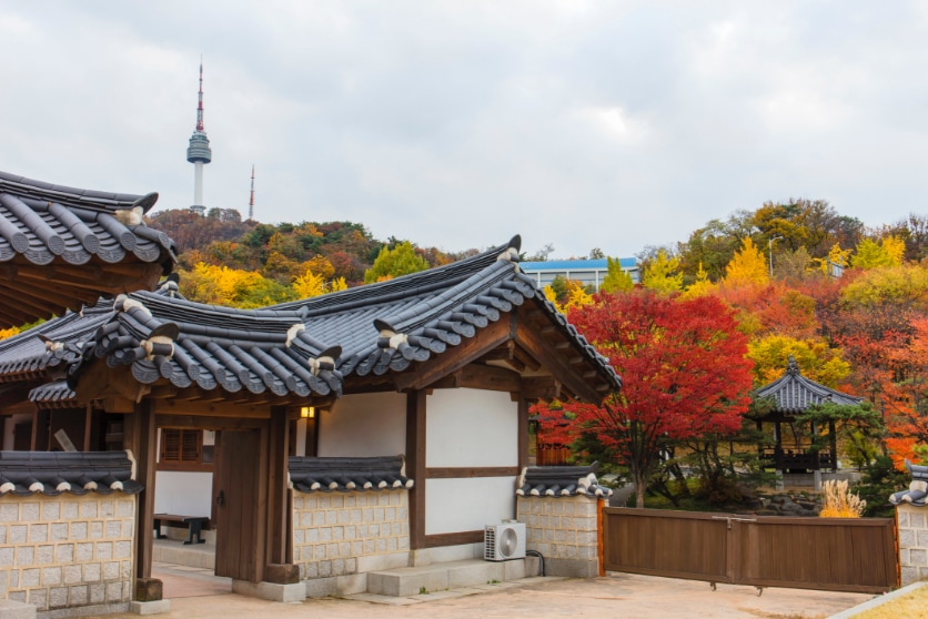 img-blog-korea-seoul-namsangol-hanok-village-1