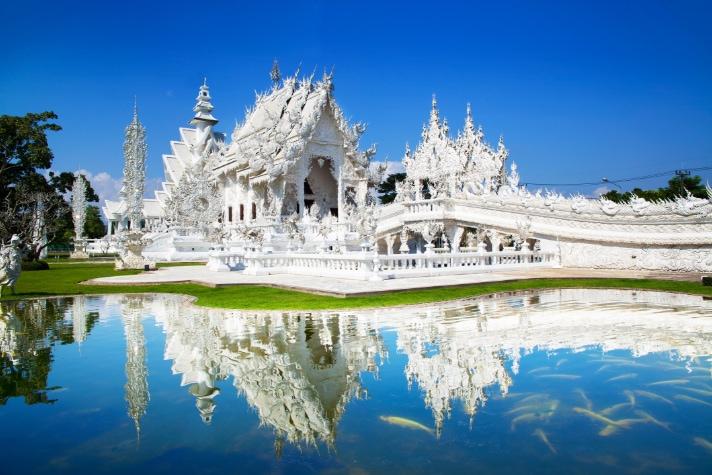 img-tour-chiangmai-add-02