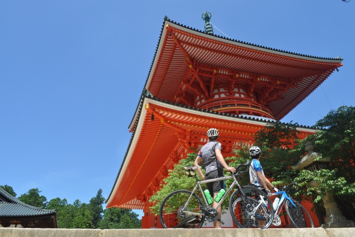 img-tour-kyoto-itinerary-day-01