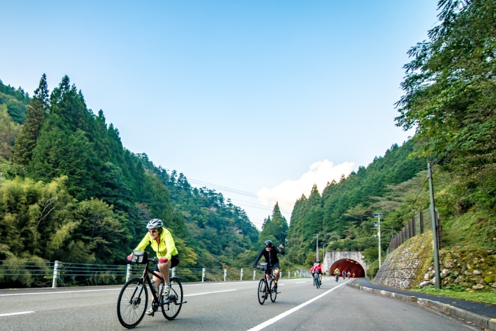 img-tour-kyoto-itinerary-day-04