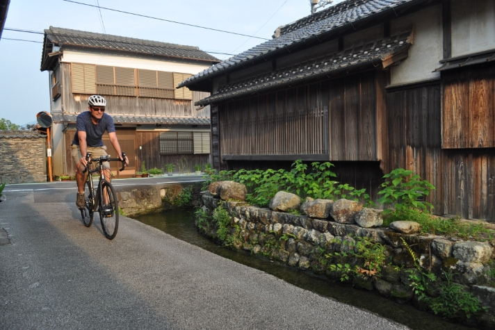 img-tour-kyoto-itinerary-day-10