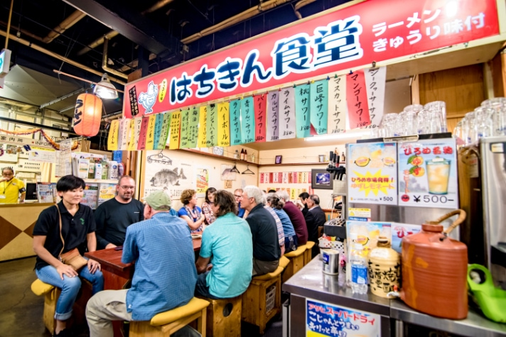img-tour-kyoto-itinerary-day-other-01