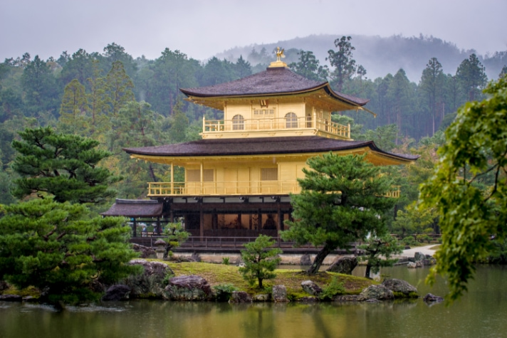 img-tour-kyoto-itinerary-day-other-02