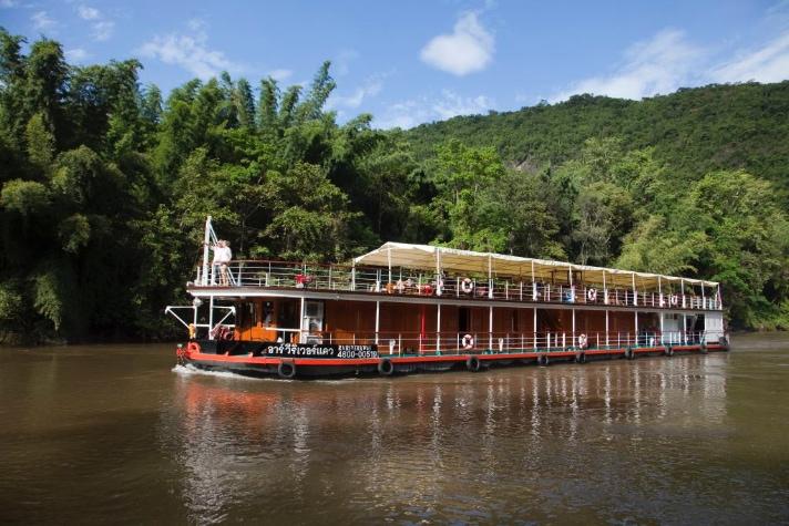 img-tour-mekong-riverkwai-add-04-1