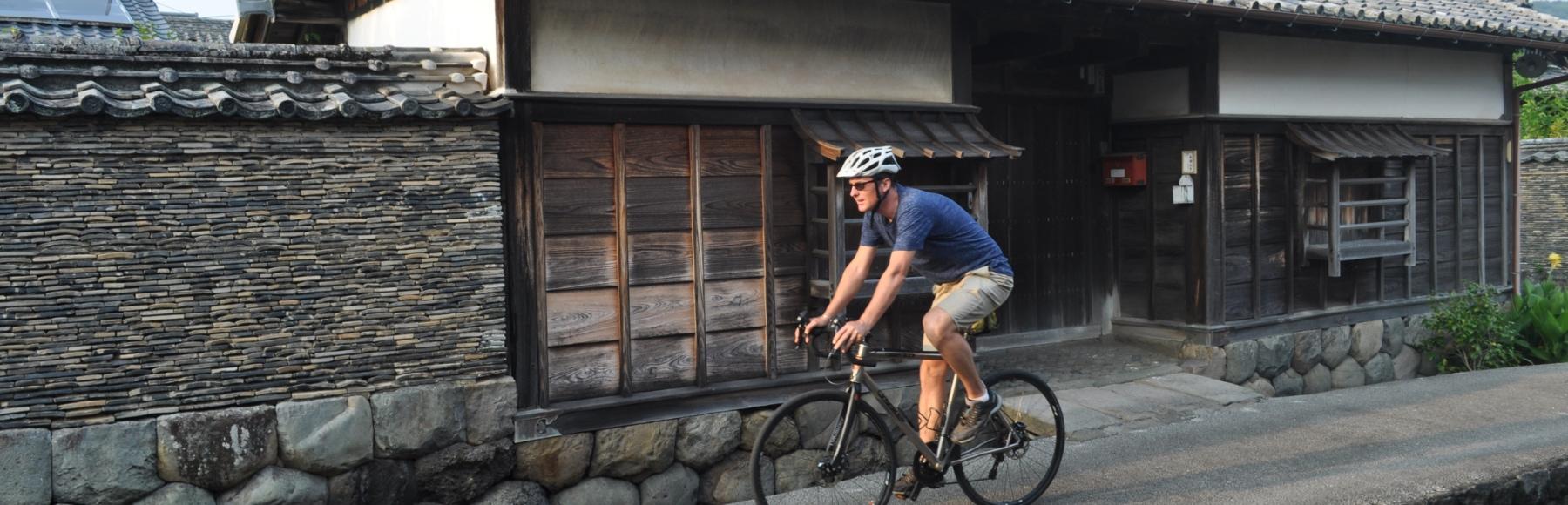 masthead-tour-kyoto