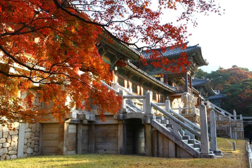 img-blog-korea-gyeongju-bulguksa-temple