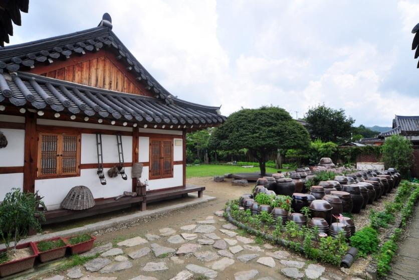 img-blog-korea-jeonju-hanok-village