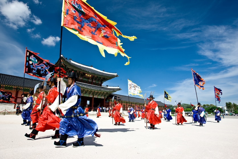 img-blog-korea-seoul-changing-royal-guard-gyeongokgung-palace2