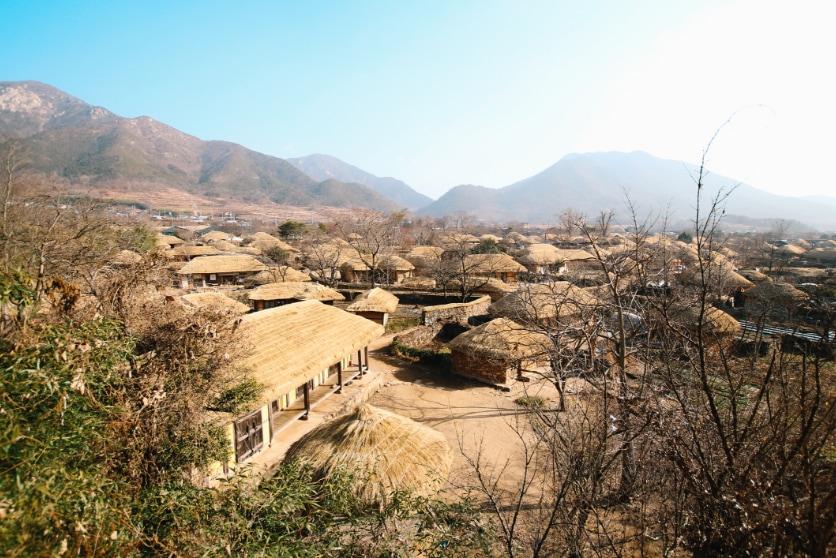 img-blog-korea-suncheon-naganeupseong-folk-village