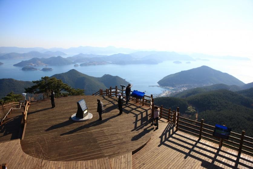 img-blog-korea-tongyeong-mount-mireuksan