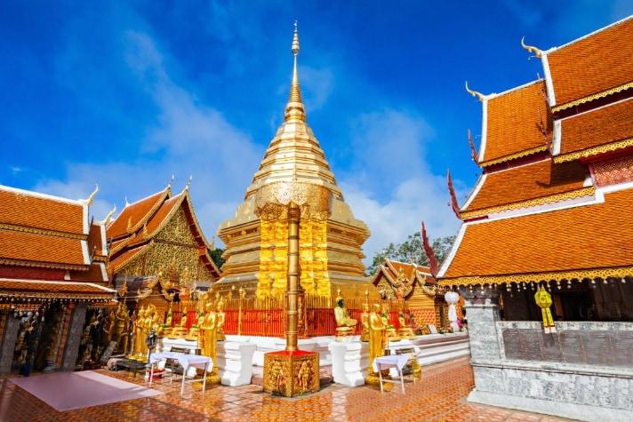 img-tour-chiang-mai-temple