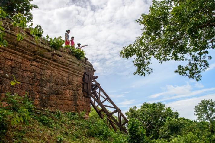 img-tour-mekong-cambodia-01