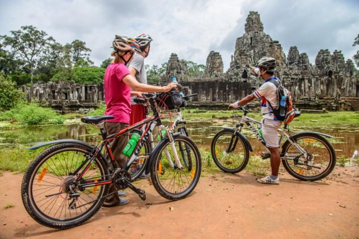 img-tour-mekong-cycling-02