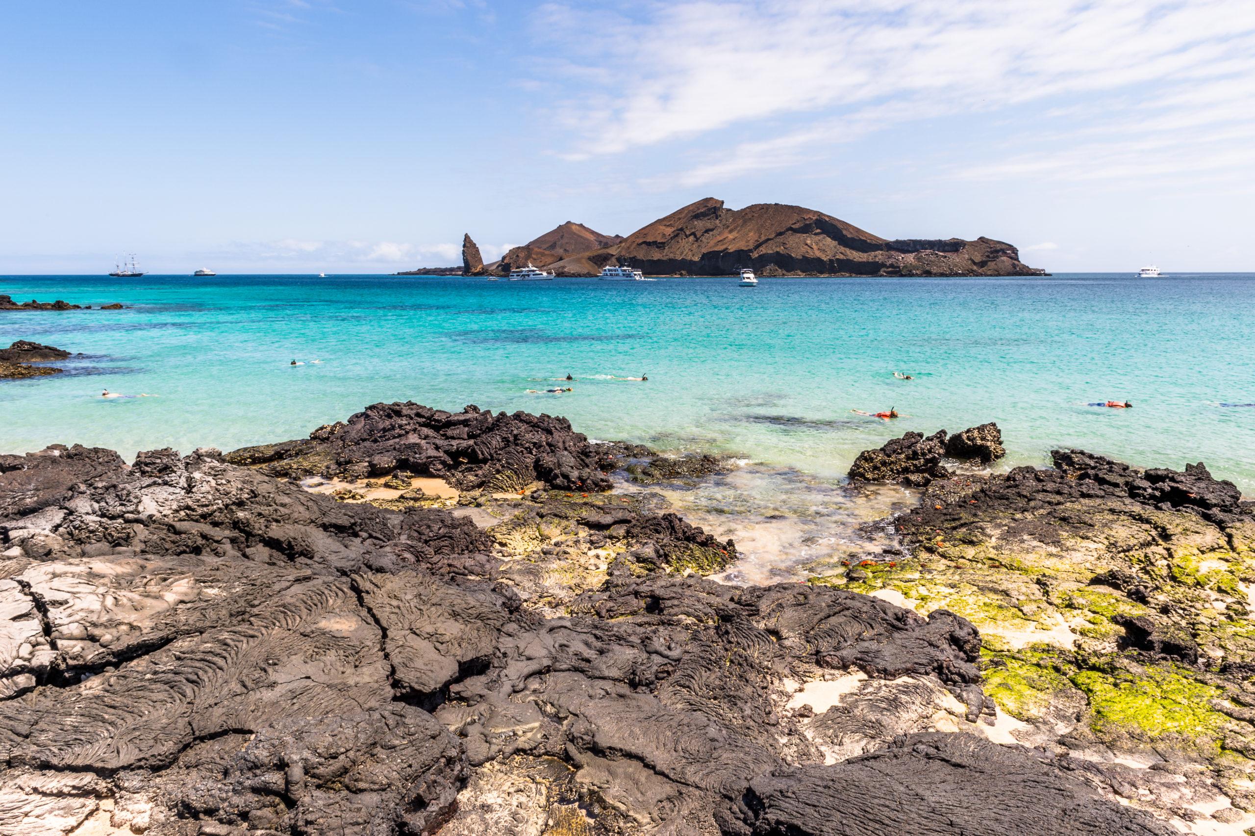day-2-santiago-island-galapagos-islands-2