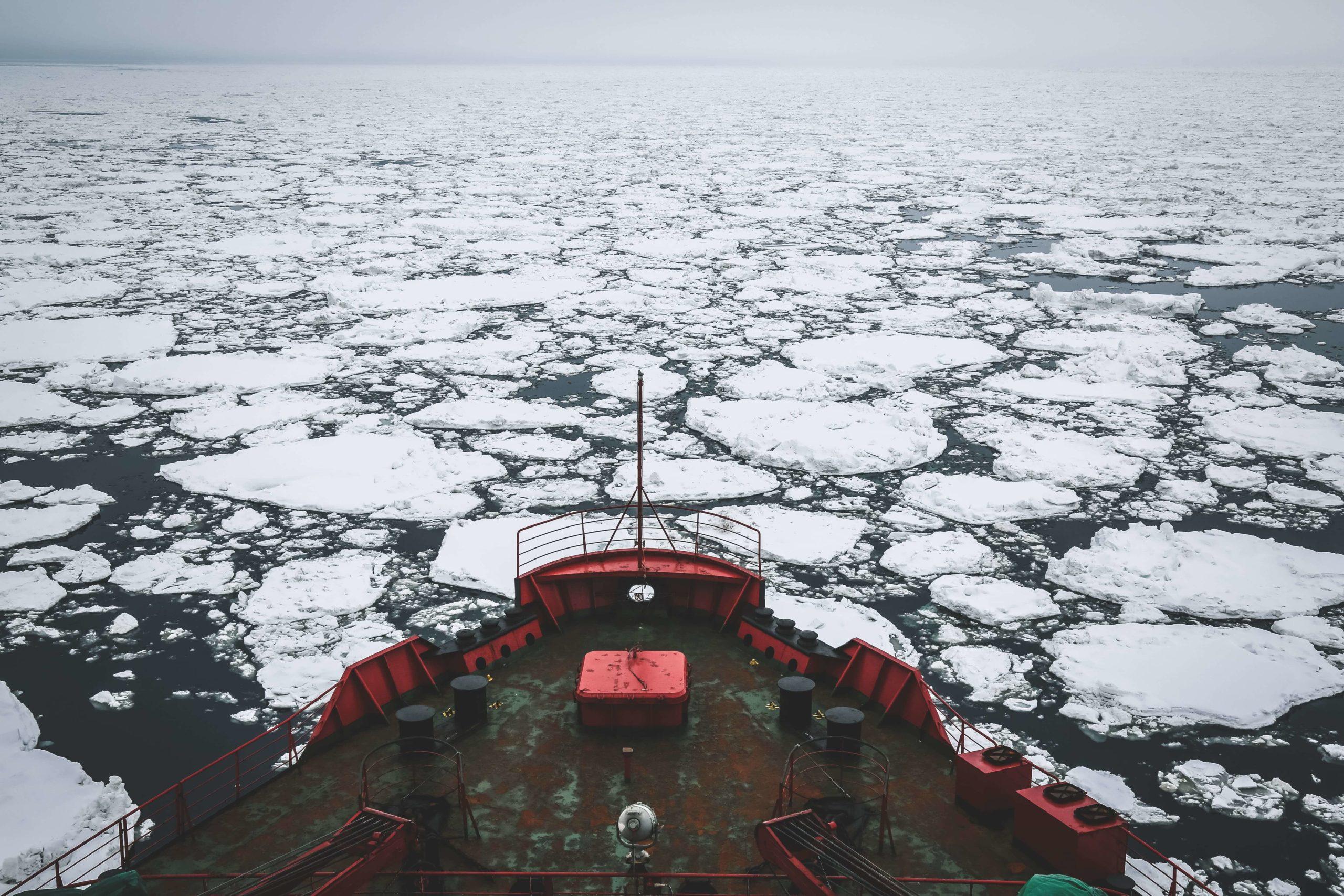 day-3-6-icebreaker-jpg