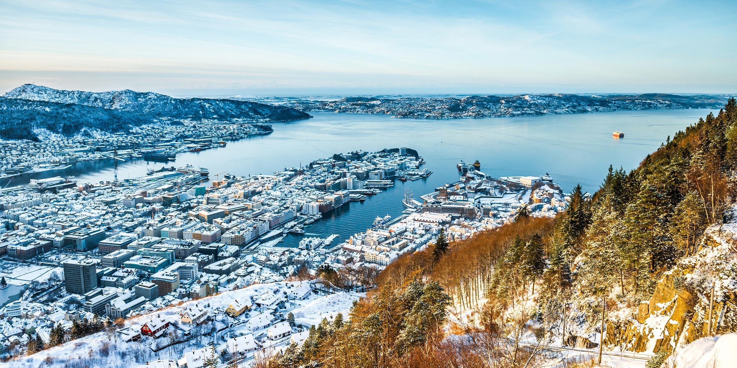 bergen-from-floyen_winter