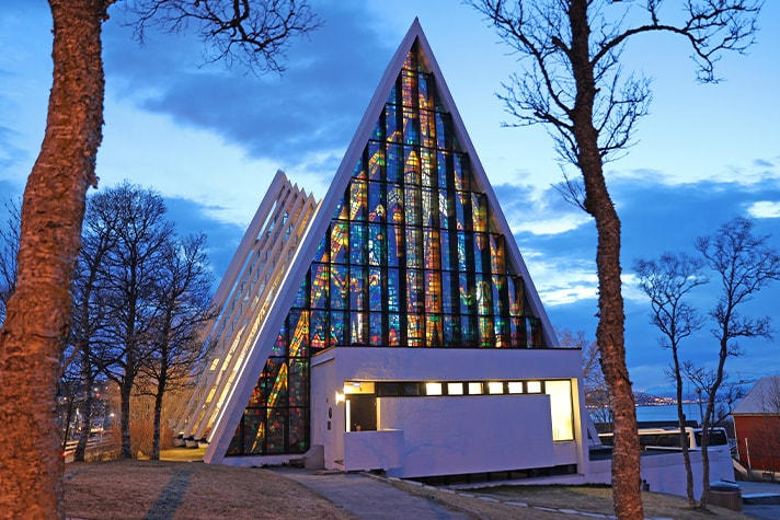 img-day10-tromso-artic-cathedra-jpg