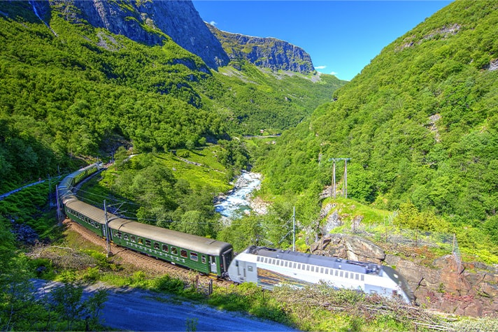 img-day4-flam-railway-jpg