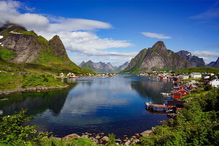 img-day9-lofoten-islands-jpg