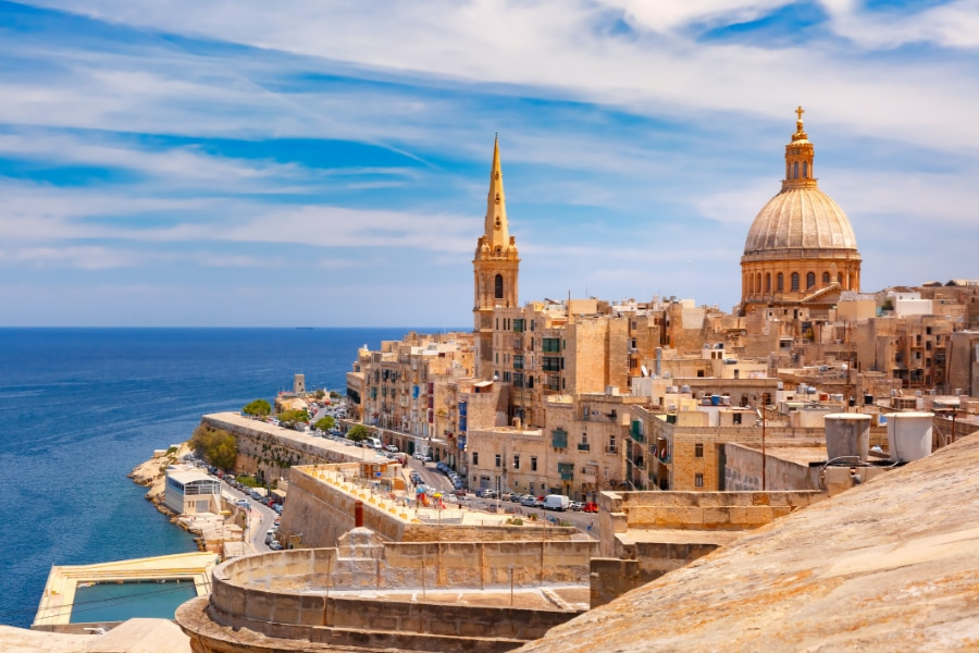 img-tour-v2-gallery-malta-valletta