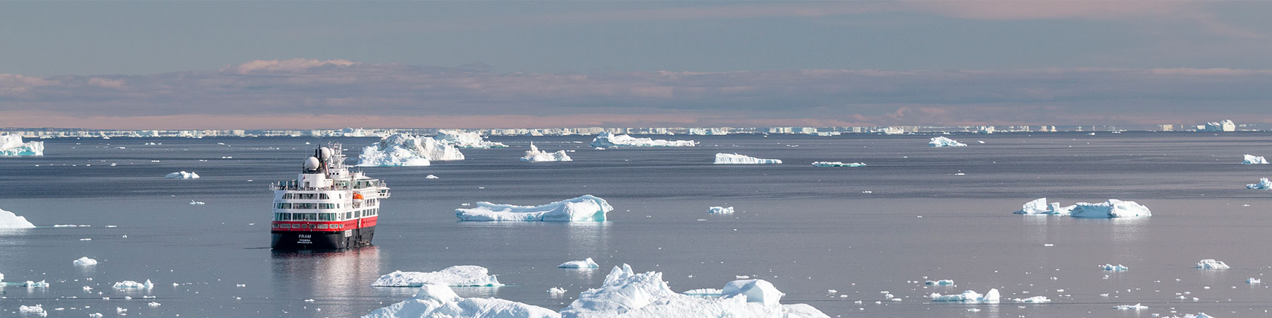 masthead-northern-passage-jpg