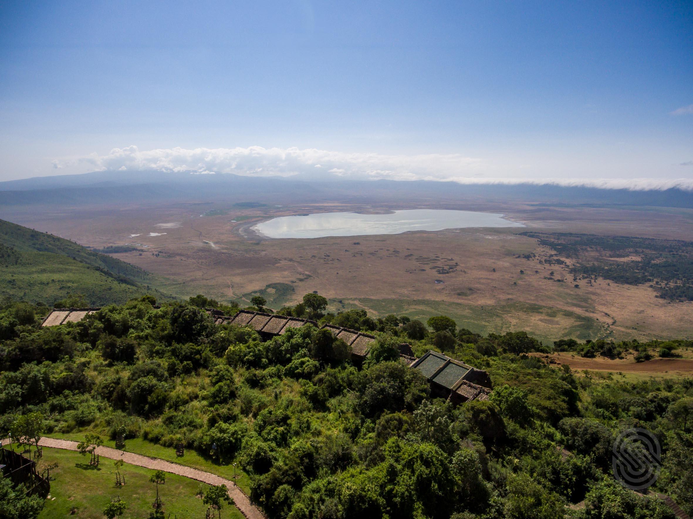 aerial-view-of-ngorongoro-serena-safari-lodge