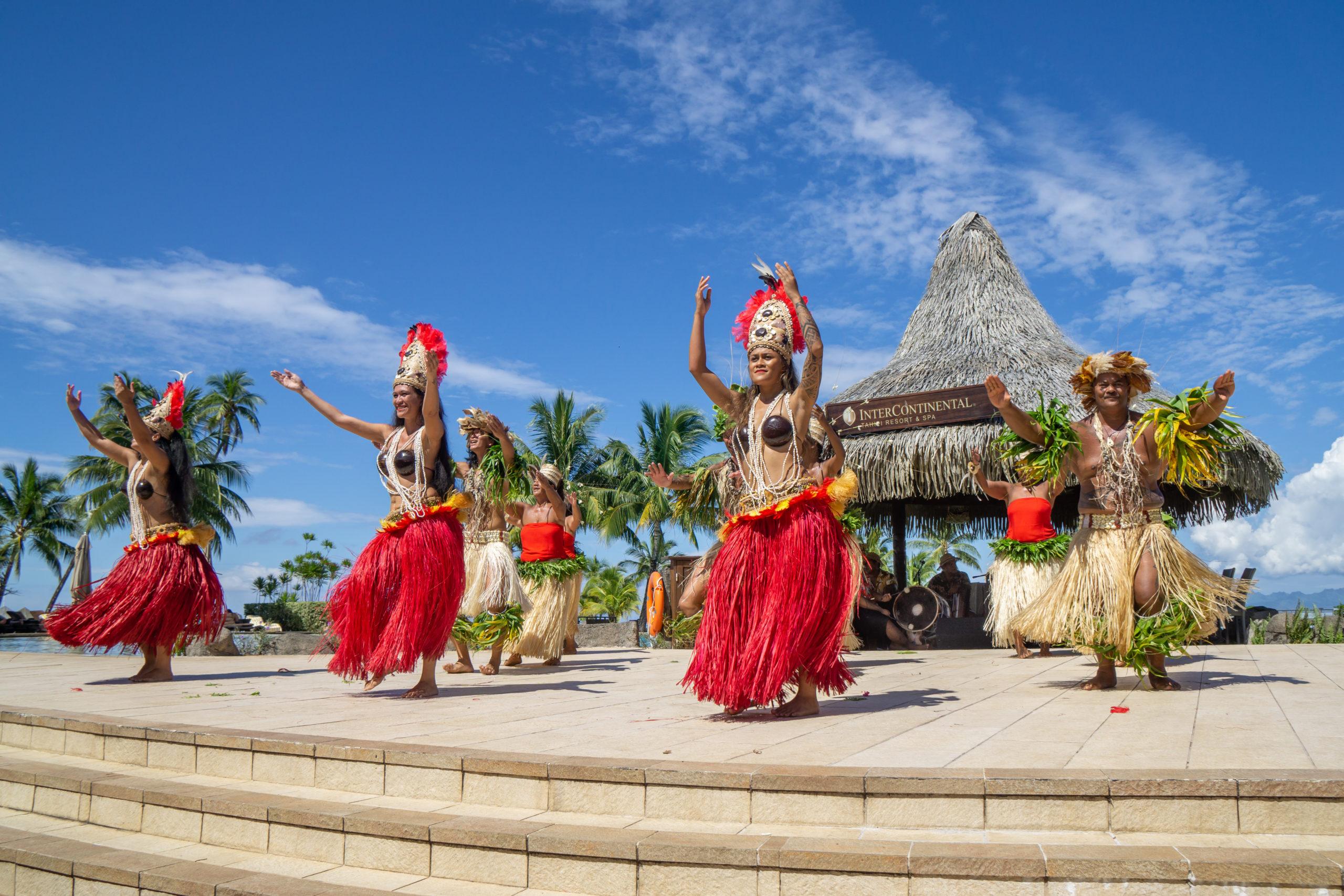 intercontinental-tahiti-resort-and-spa