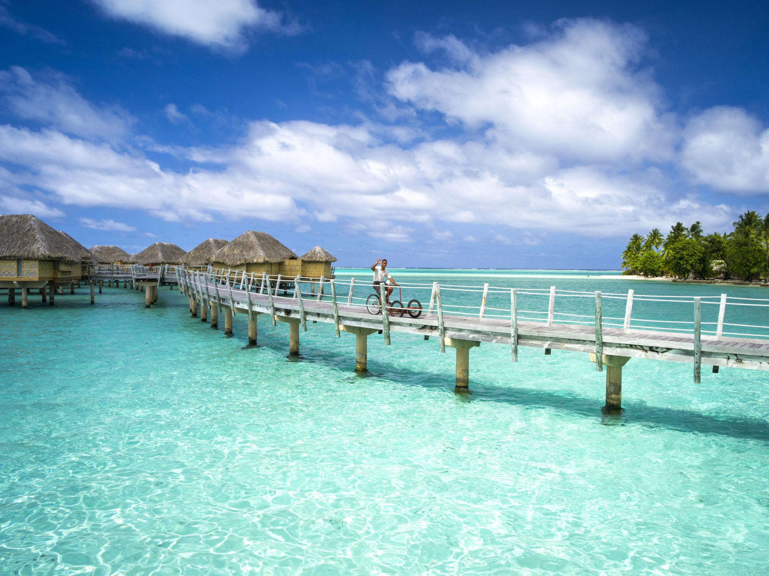 le-tahaa-island-resort-spa
