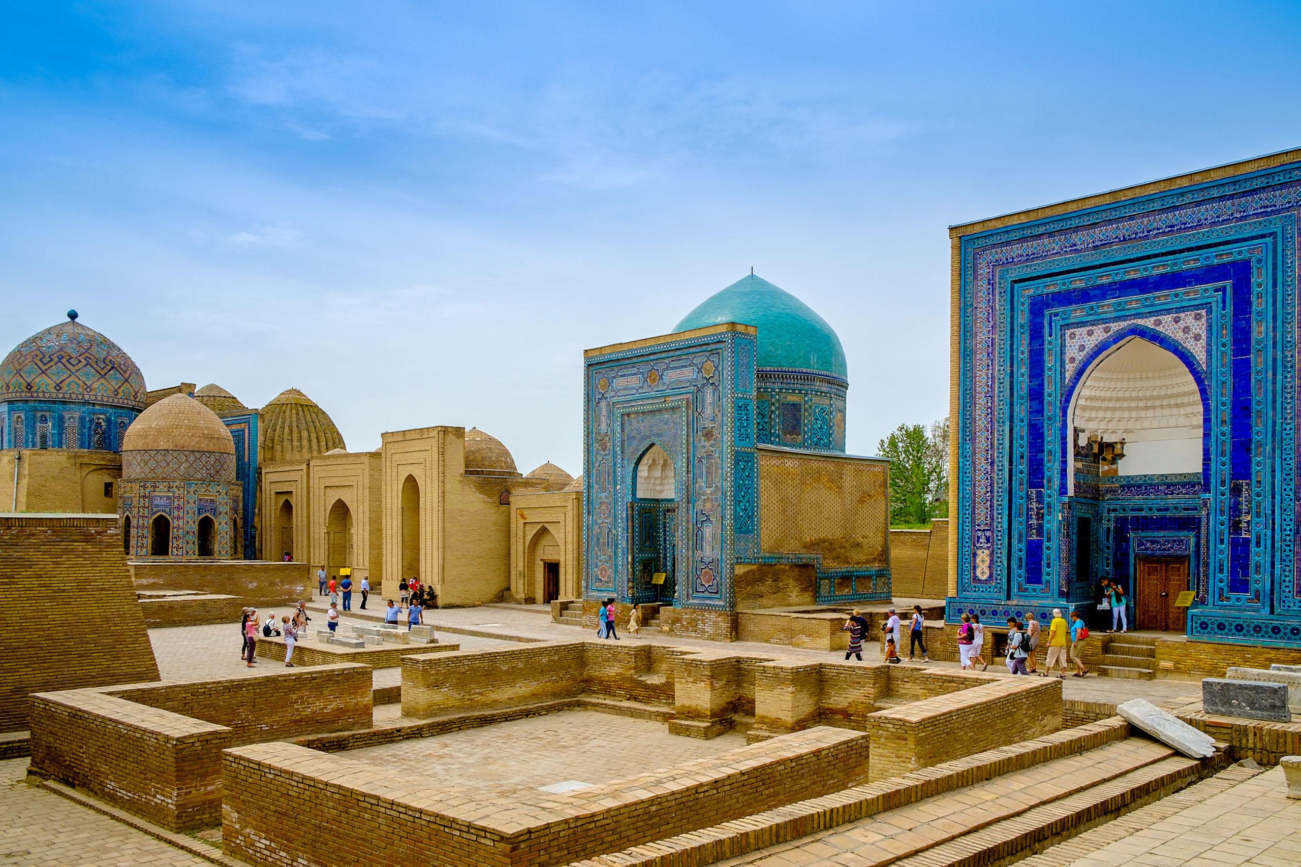 shutterstock_276155870_samarkand-uzbekistan-unesco