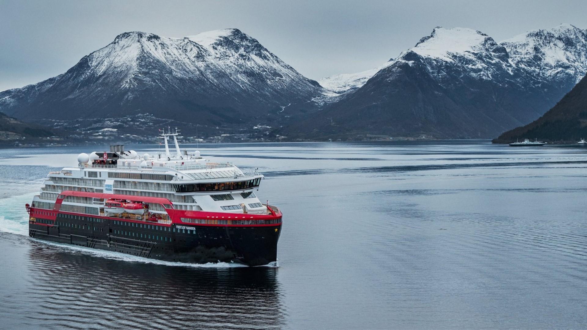 fridtjof-nansen_first-sailing-2019_4