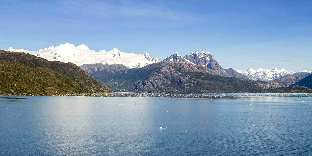 patagonia-the-chilean-fjords