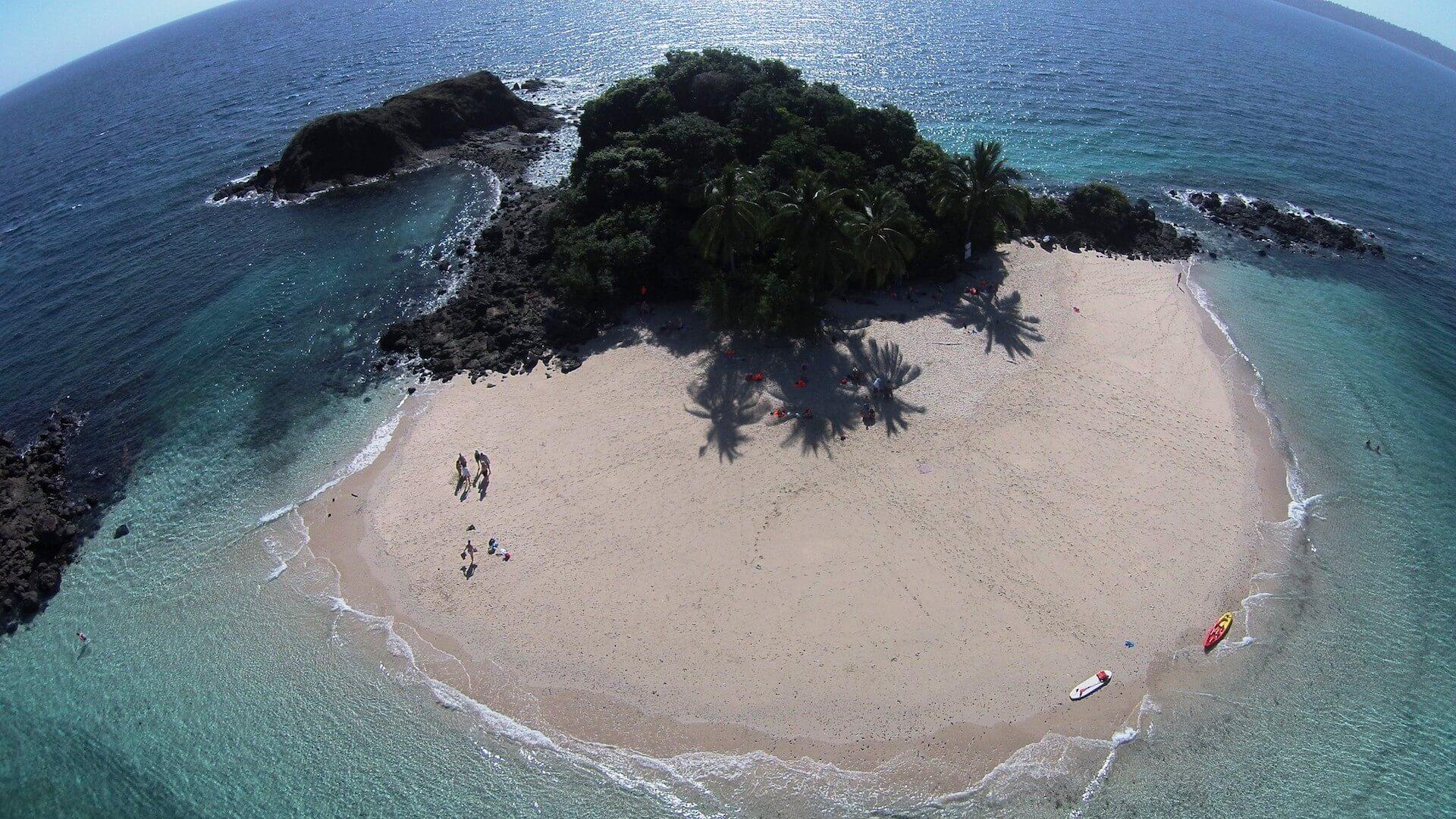 costa_rica_day5